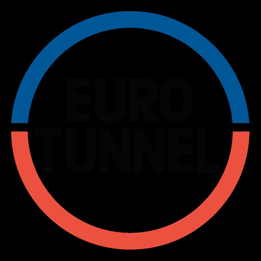 Eurotunnel (Csalagút)