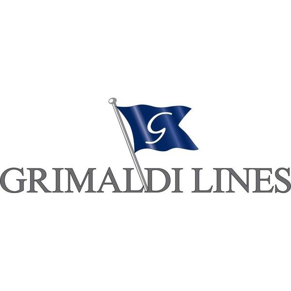 Grimaldi Line