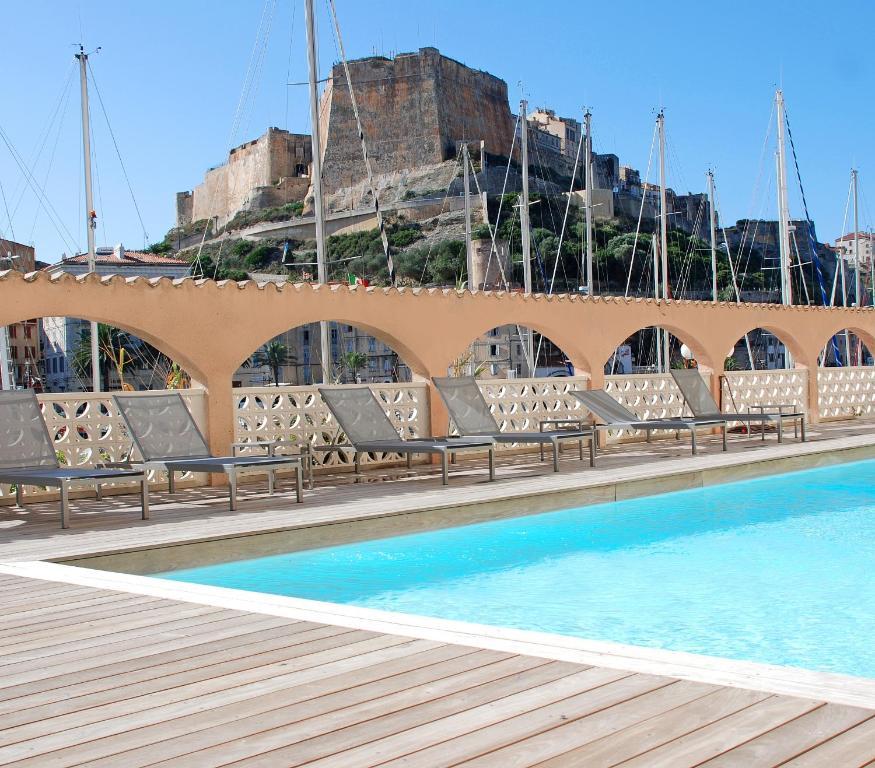 Hotel Solemare 3*