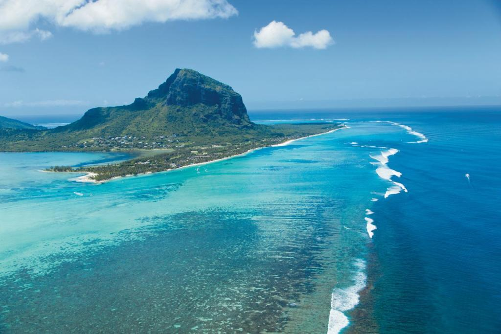 Riu Le Morne Resort 4* - Adult Only