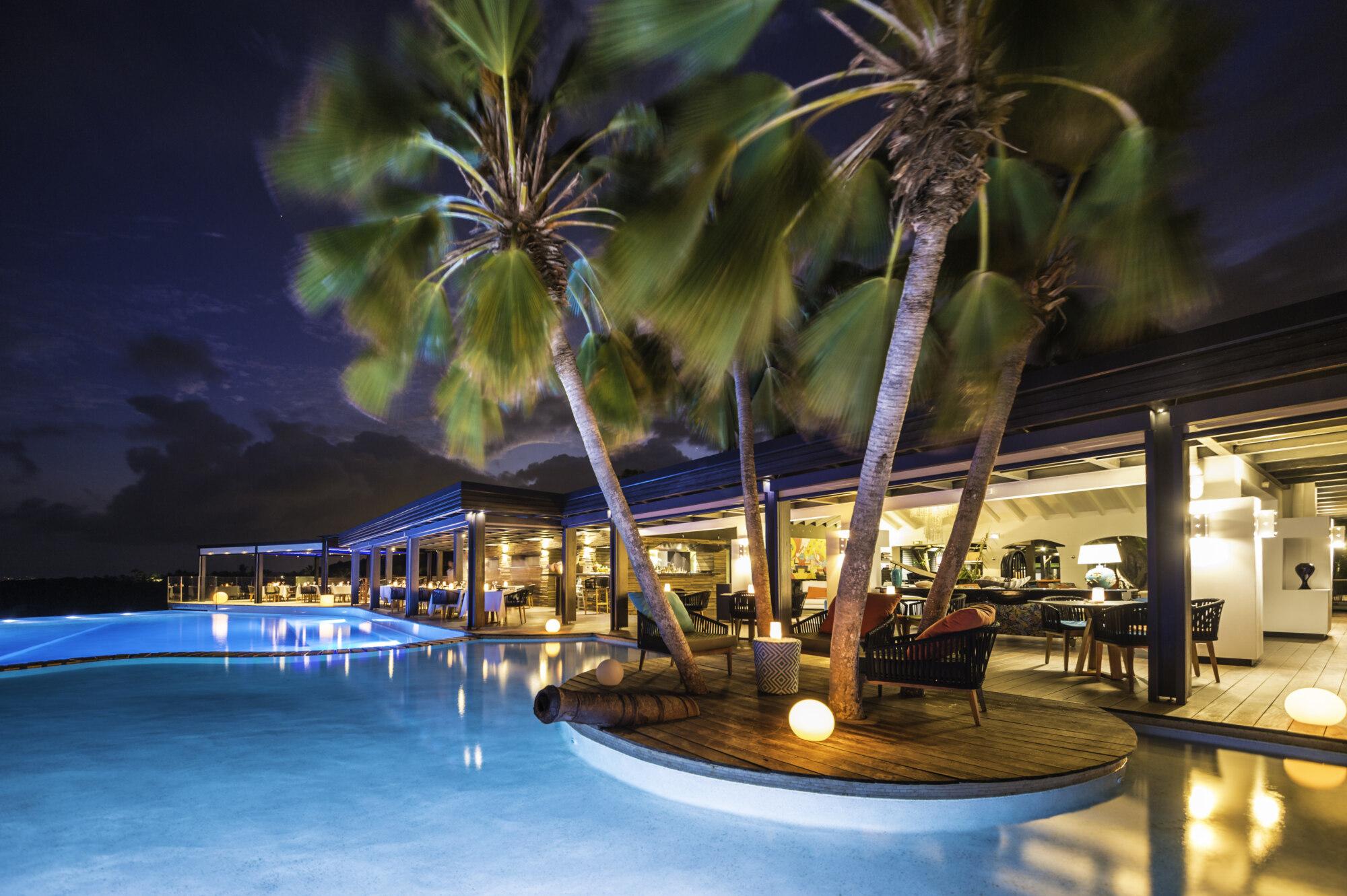 La Toubana Resort & Spa 4*