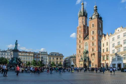 krakow-1526667 1920