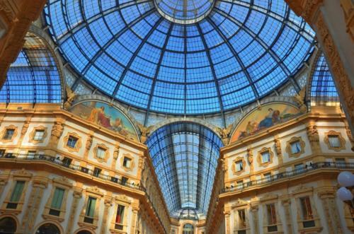 milano galleria vittorio emanuelle architecture-3531655 960 720