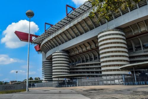 san siro stadium-3529129 960 720