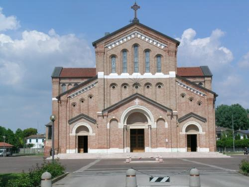 treviso church-333645 960 720