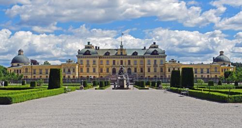 Stockholm castle-park-2487017 960 720