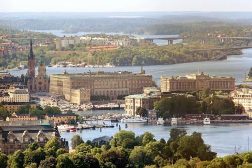 Stockholm royal-palace-377913 960 720