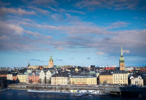 stockholm-1876154 1920
