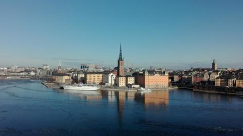 stockholm-2082591 1920