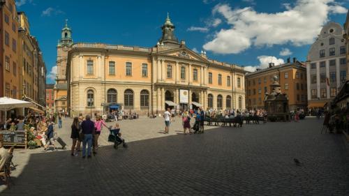 stockholm-nobel museum 1487595 960 720