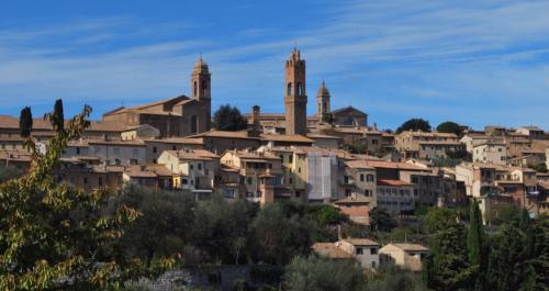montalcino-509181 960 720