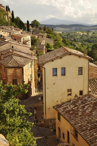 montepulciano-2340408 960 720