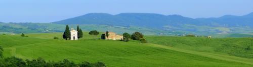 tuscany-2198757 960 720