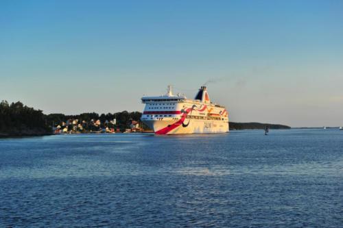 1 TS ships BalticQueen 020 Rietz (1)