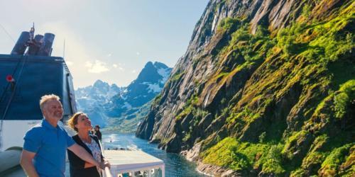 6trollfjordagurtxane-concellon 2500x1250